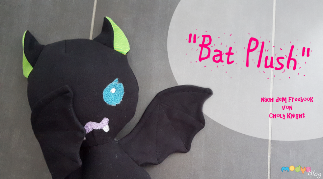 bat-plush-nach-dem-freebook-von-choly-knight