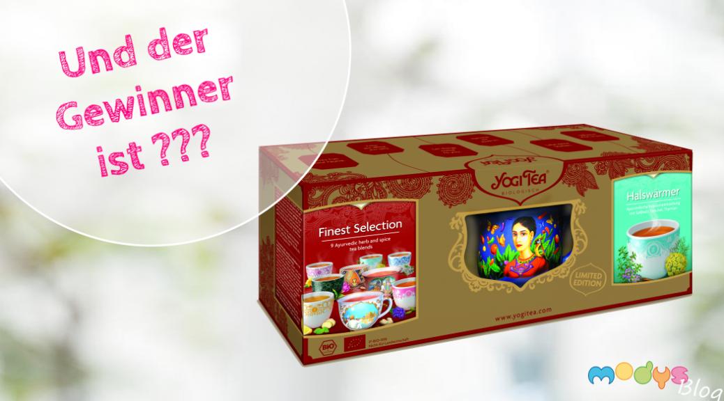 gewinner-des-yogi-tea-geschenkset-im-modys-blog