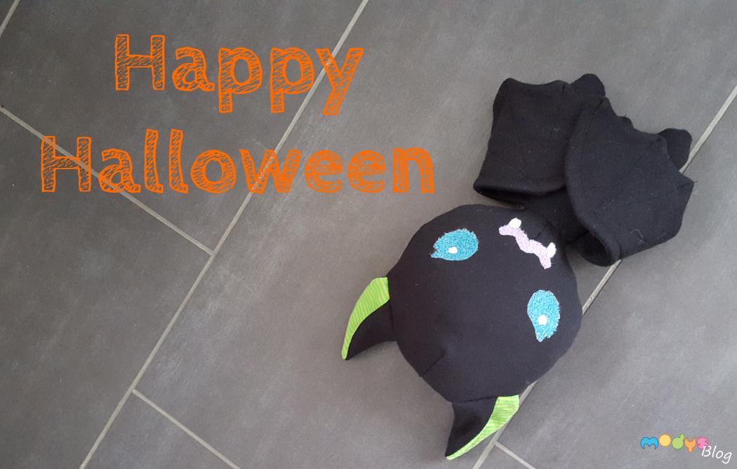 happy-halloween-bat-plush-nach-choly-knight