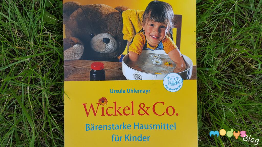 wickel-und-co-baerenstarke-hausmittel-fuer-kinder