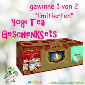 yogi-tea-geschenk-set-gewinnspiel-auf-facebook