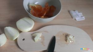 zubereitung-zwiebelwickel