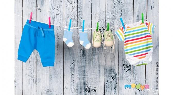 modys Blog waschen mit Waschnüsse