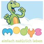 modys-einfach-natuerlich-leben-Shop